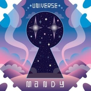 Mandy – Universe