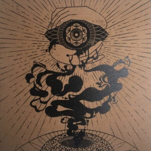 Quodega – The Meanderlux Vessel