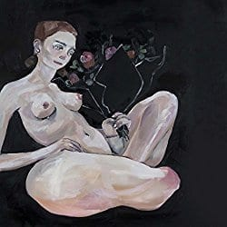 15. Methyl Ethel - Everything is Forgotten