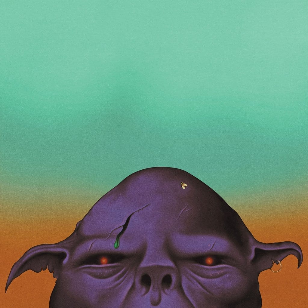 28. Oh Sees - Orc