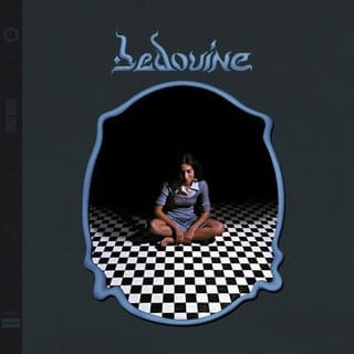 12. Bedouine - Bedouine